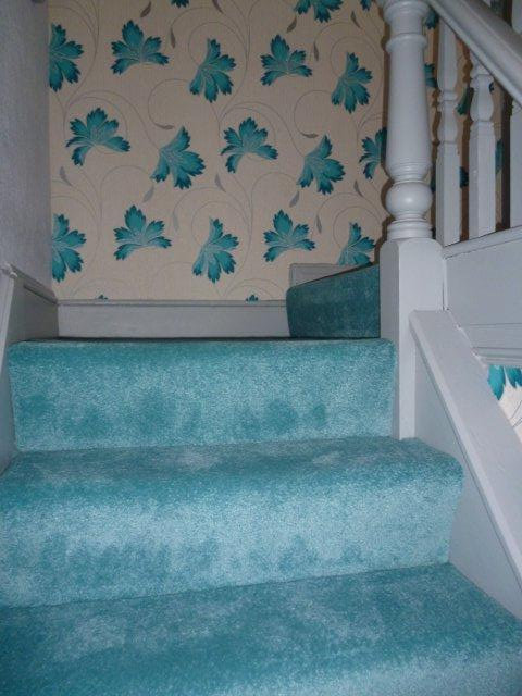 Our Carpet Projects Benjamin Poole Carpets