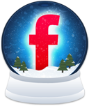 globe-facebook128